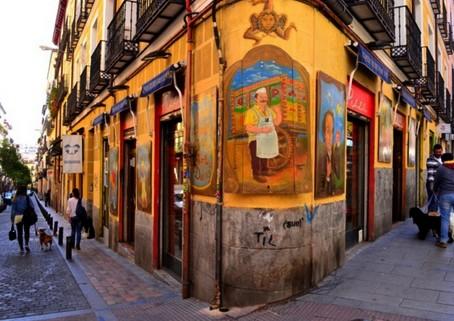 Район-Маласанья-Мадрид.jpg